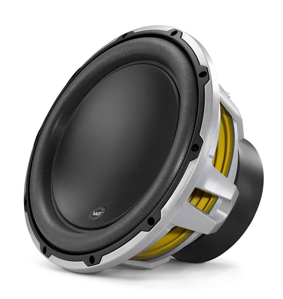 Speaker Repair Photos · Special Order Parts. Top Sellers. New Releases