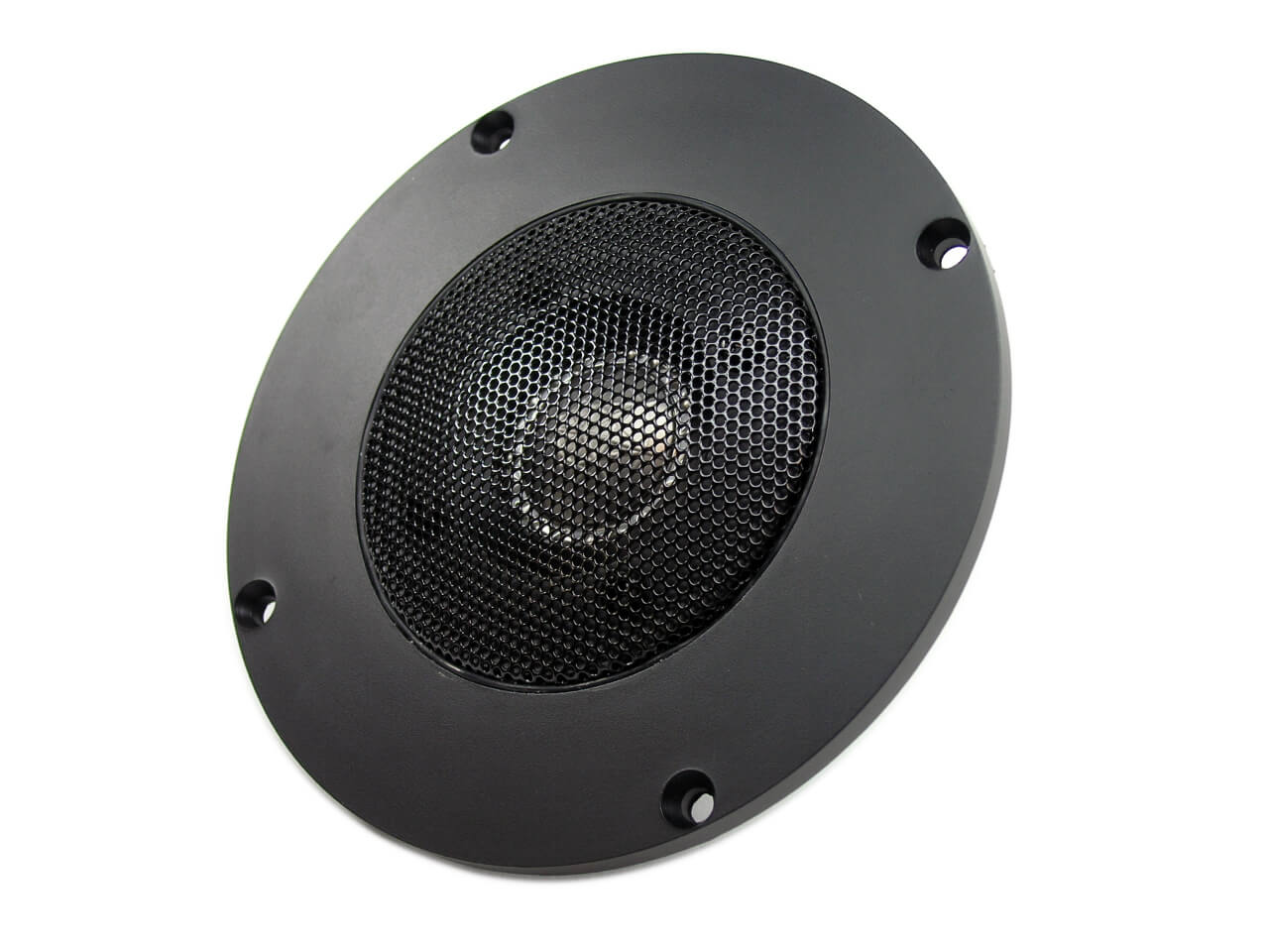 JBL Style 035Ti, 035Tia Titanium Dome Tweeter, L5, L7, L60, L80, 4410, 4412, Others, T-035Tia