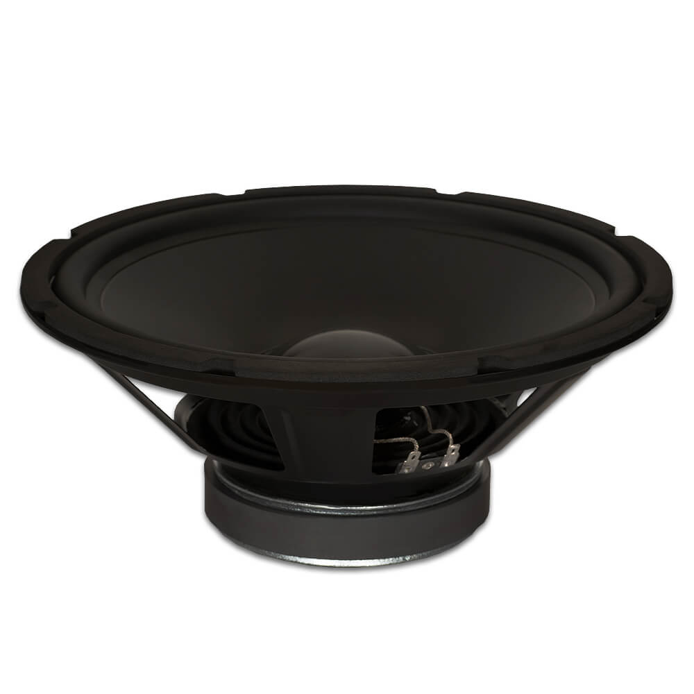 Replacement Speaker Poly Woofer