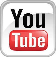 YouTube Videos