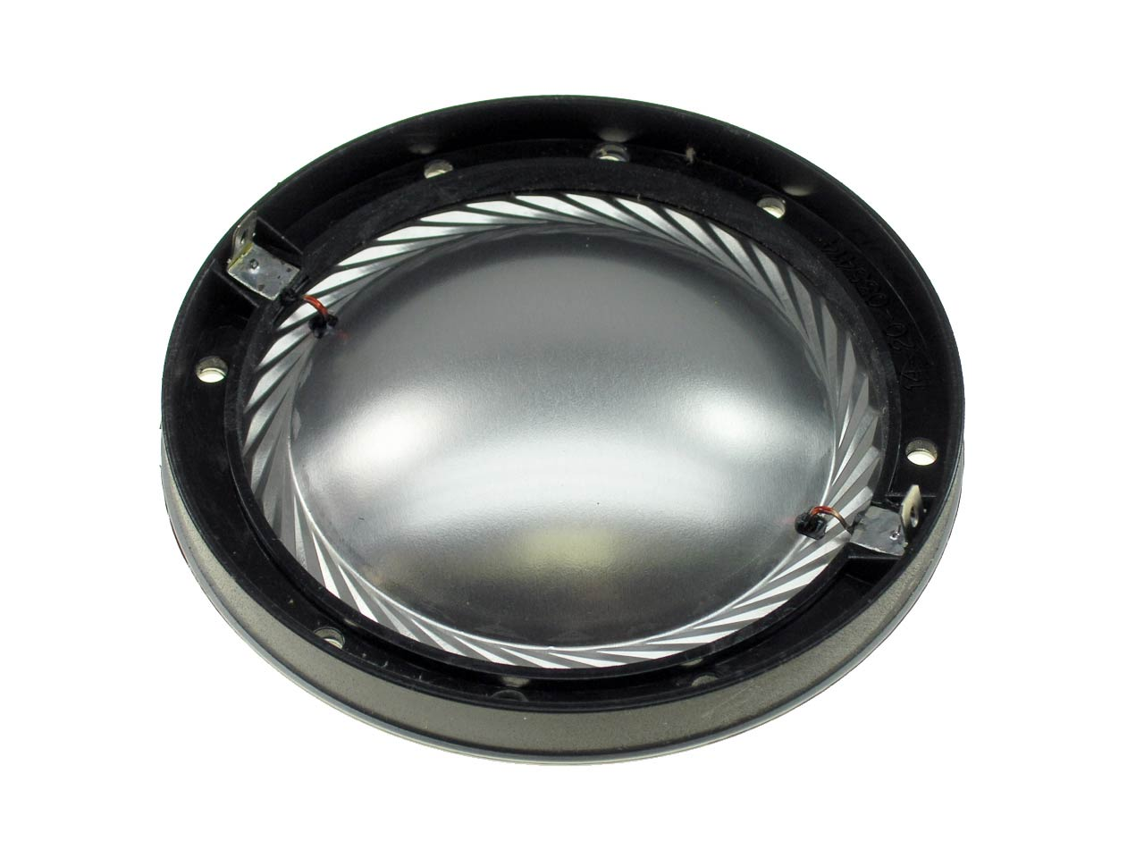 Yamaha Factory Speaker Diaphragm, JAY 2299, 16 Ohm, YAM-25885XX