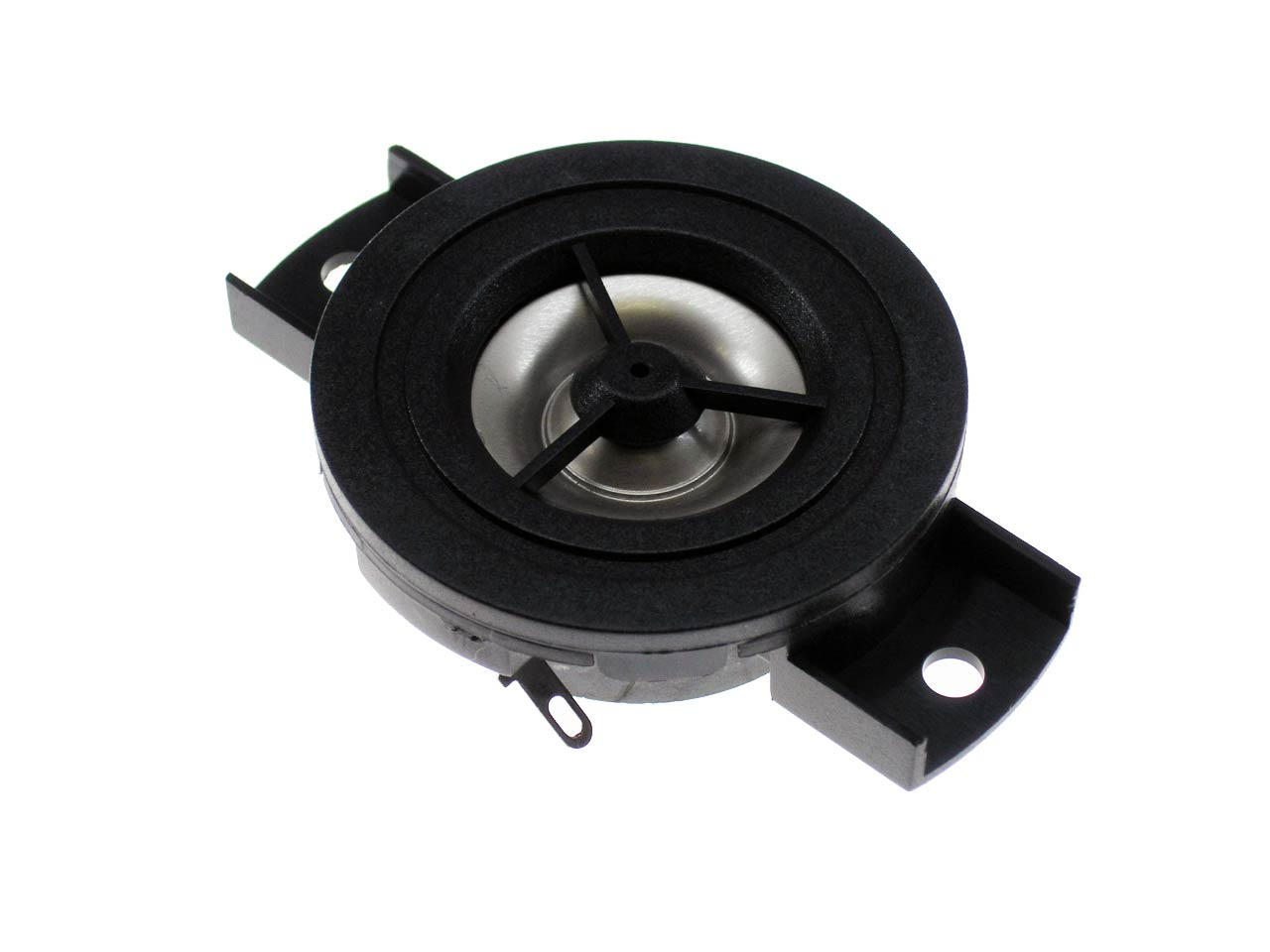 JBL Factory Replacement Tweeter, 8 Ohms, Control 23, 123-00000-00