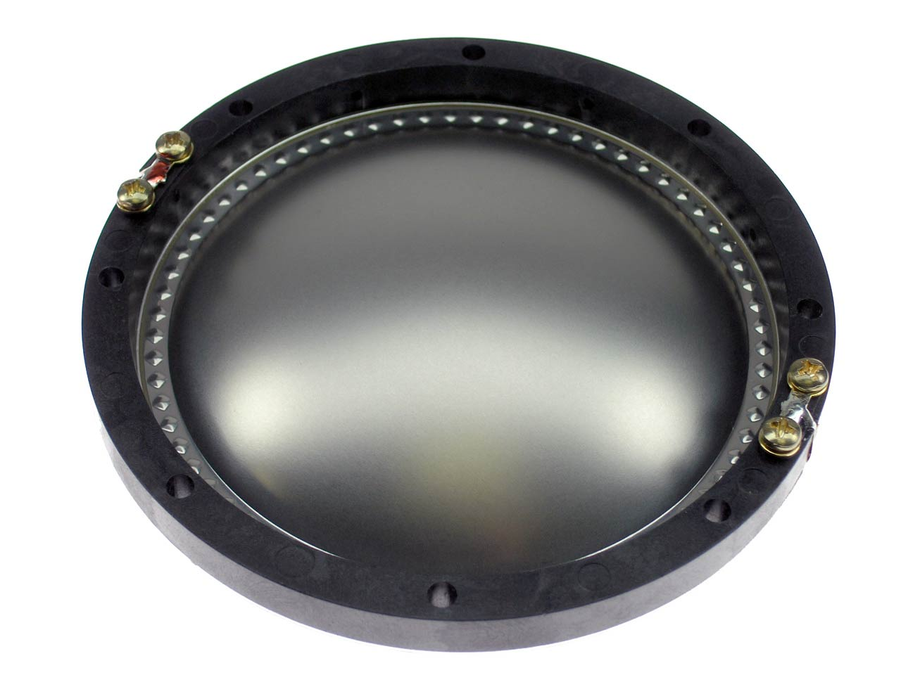 SS Audio Diaphragm For JBL 2440, 2441, 2445, 8 Ohm, D-2445-8
