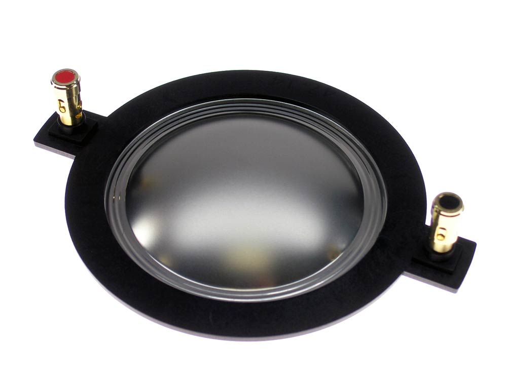 SS Audio Speaker Diaphragm D-BMD750