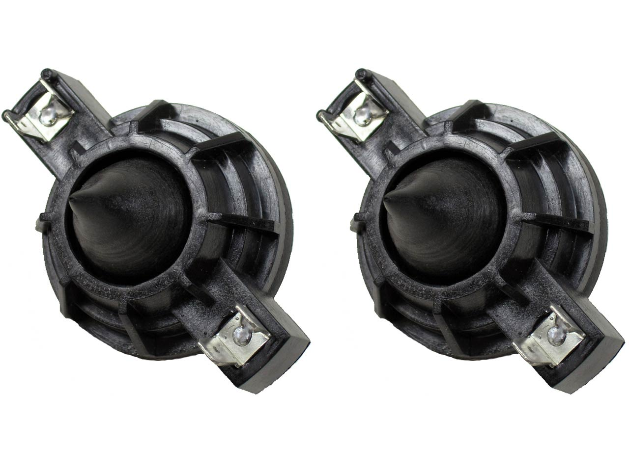 SS Audio Diaphragm for EV, Eliminator, DH3, DH2010, 8 Ohm, D-DH3 (2 PACK)