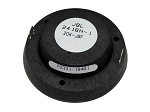 JBL Factory Speaker Diaphragm 2416H, D8R2416-1
