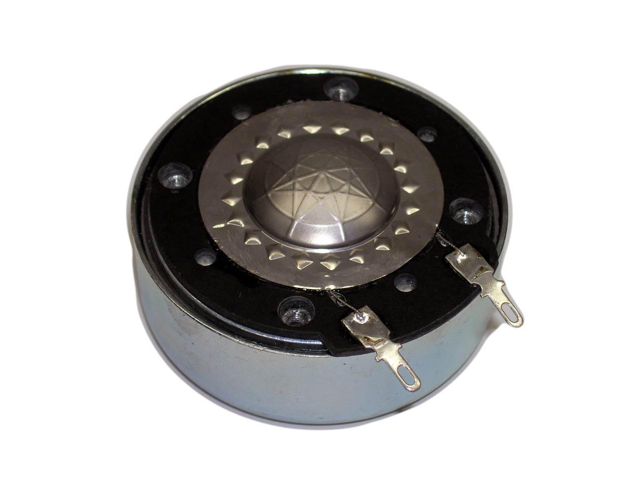 JBL Factory Replacement Tweeter Control 5, Pro III, C5002