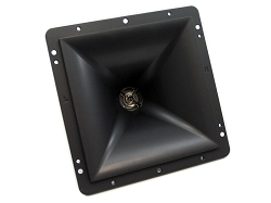Klipsch Genuine Factory Tweeter, R-28F, 1061375