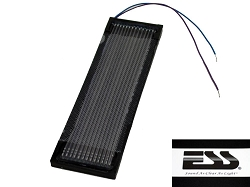 ESS AMT Factory HEIL Speaker Ribbon Diaphragm 689-1107