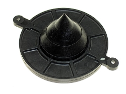 Klipsch Factory Speaker Diaphragm, K-60M, 8 Ohm, 81161XX