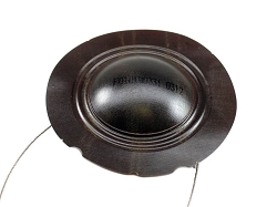 EV Factory Speaker Diaphragm 89753A, 8 Ohm, 89753A