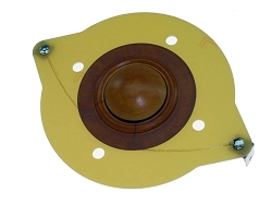 SS Audio Diaphragm For JBL 034 Tweeter, D-034
