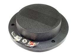 SS Audio Diaphragm for Eminence Horn Driver PSD2002-8, 8 Ohm, D-101AFT-8