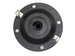 SS Audio Diaphragm For JBL 2406H Horn Driver, D-2406