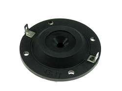 SS Audio Diaphragm For JBL 2407H Horn Driver, D-2407-8