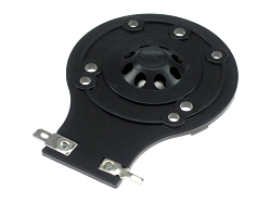 SS Audio Diaphragm for JBL 2412H, 2412H-1, 2413, JRX, TR Series, MPro, Sound Factor, D-2412-PL