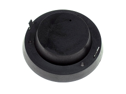 SS Audio Diaphragm For JBL 2416H, 2416H-1, D-2416