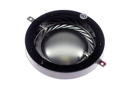 SS Audio Diaphragm for Yamaha 4201, 4204, 4207, 4208, 8 Ohm, D-4201