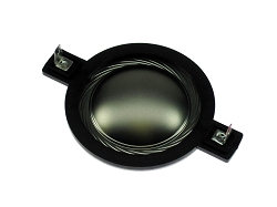 SS Audio Diaphragm For B&C DE200, Others, 8 Ohm, D-BCMMD200-8