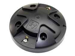 EV ELX115 ELX 115 Crossover Fuse Bulb Lamp For Electro Voice F.01U.109.322