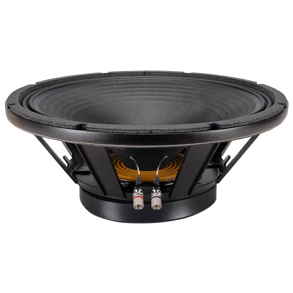 Simply Speakers - Official Speaker Repair Parts Page - Replacement