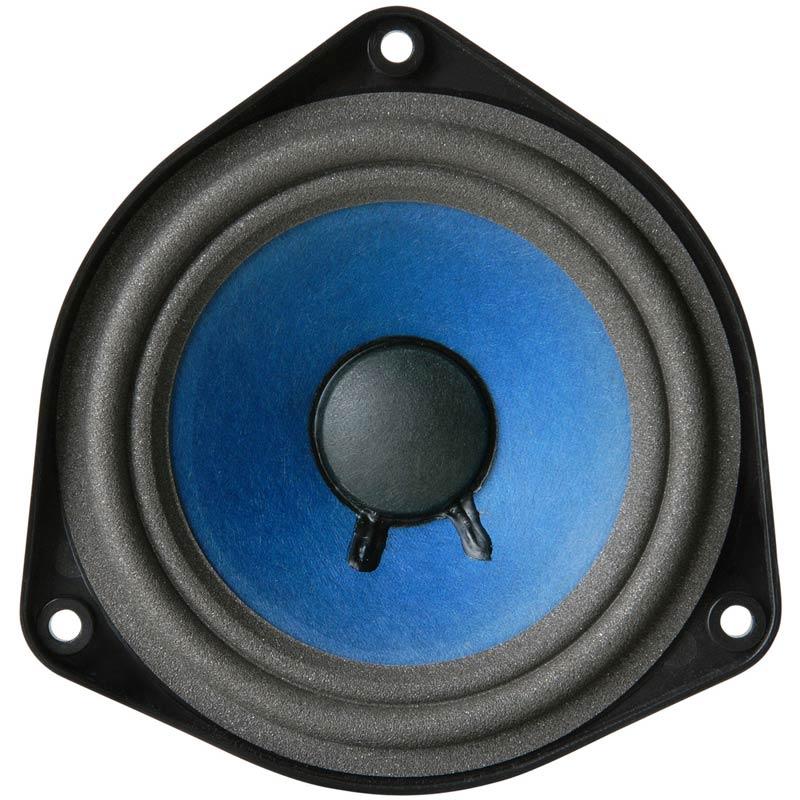 Simply Speakers - Official Speaker Repair Parts Page