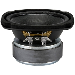 Replacement Speaker Parts for Bose Speakers