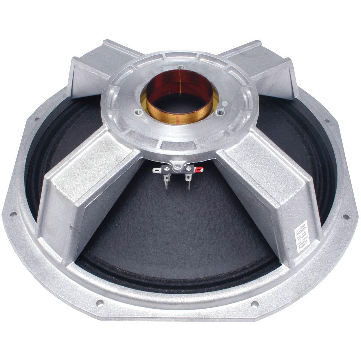 peavey replacement repair parts speakers and accessories rh simplyspeakers com