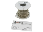 High Power 800 Watt Speaker Lead Wire, 100 Feet