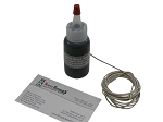 High Power Speaker Lead Wire Repair Kit, 6 Feet, LWK-6