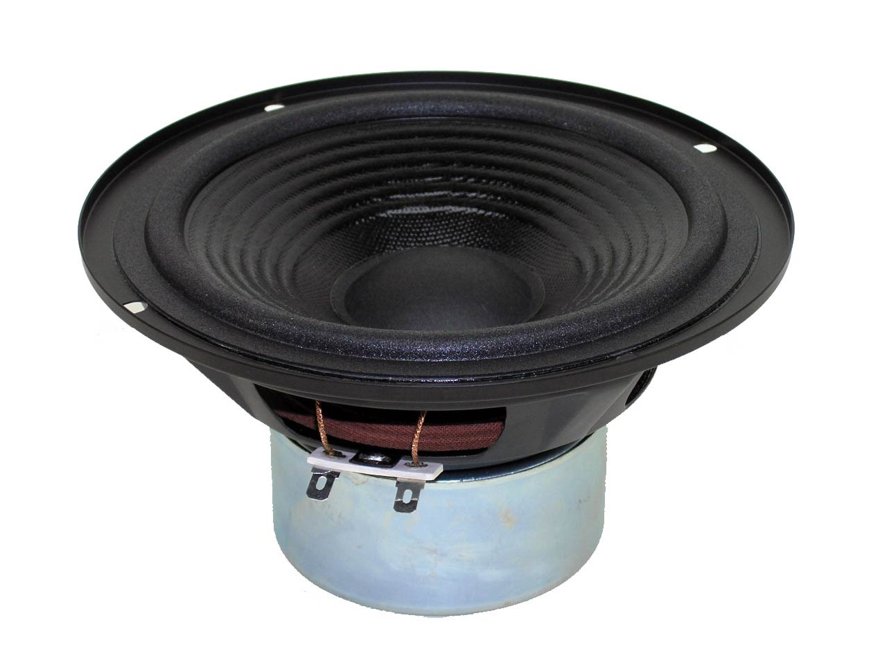 JBL Factory Replacement Woofer, Control 5, Pro VIII, C5003