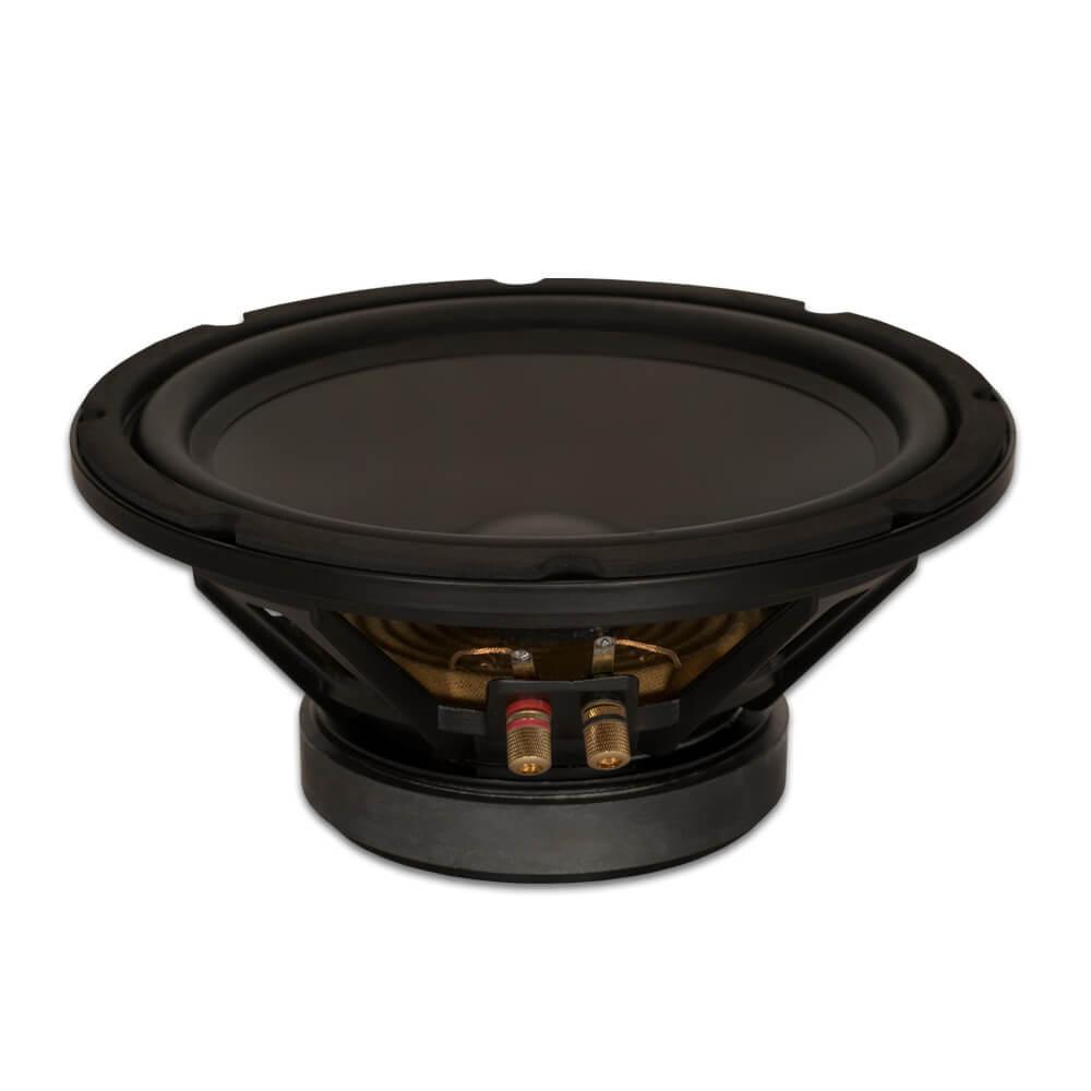Yamaha Speaker Repair Parts