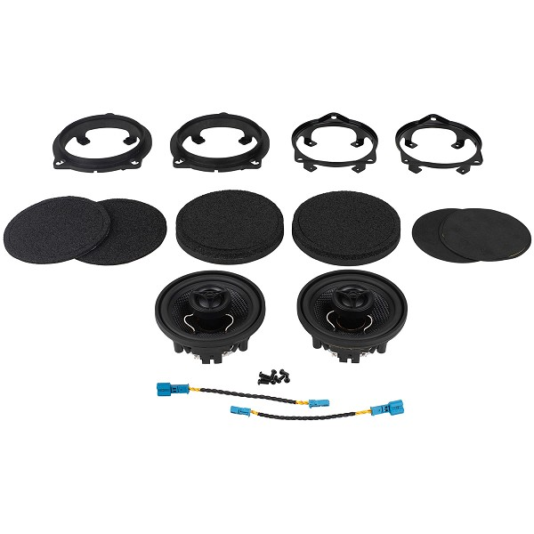 BMW Style Speaker B100C-kit Series 4