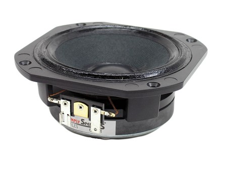 "5"" JBL Style LE5 Midrange, L36, L100, 4311, Others, M-LE5"