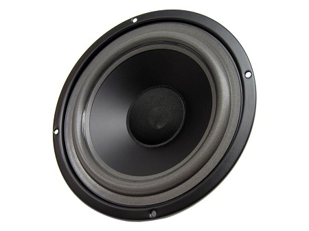 "Boston Acoustics Style 8"" Woofer, A60 Series 2, A70 Series 2, T830, W-875"