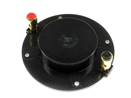 Cerwin Vega Factory Speaker Diaphragm, 4 Ohms, CD-34A