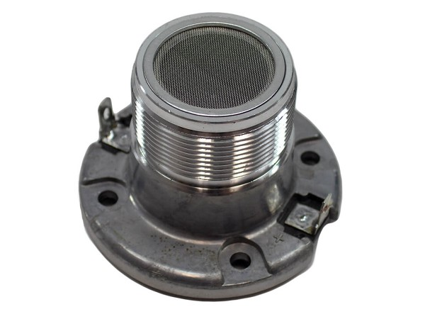 SS Audio Diaphragm for JBL 2414H, 2414H-1, 2414H-C, Mylar, 8 Ohms