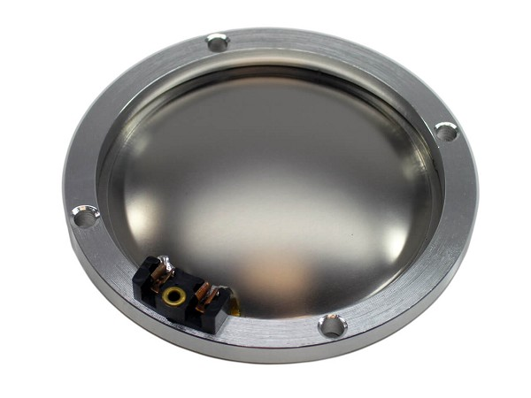 SS Audio Diaphragm for JBL 2431H, 8 Ohm Horn Driver