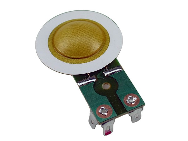 SS Audio Diaphragm for SWR Speaker D-420