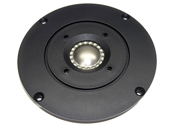 JBL Factory Speaker Diaphragm, Fits 052, D8R052Ti, Discontinued