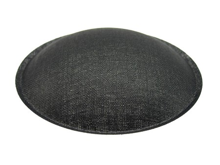 "4"" Speaker Dust Cap, Screen, With Lip, DC-4S"