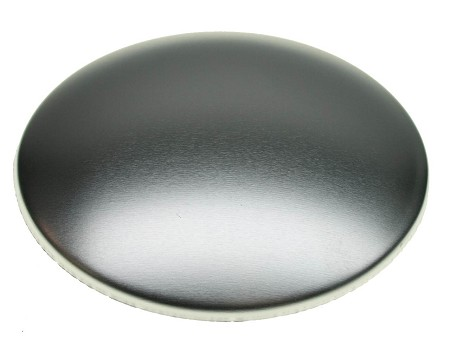 "4"" Aluminum Speaker Dust Cap, JBL, Others, DC-4A"
