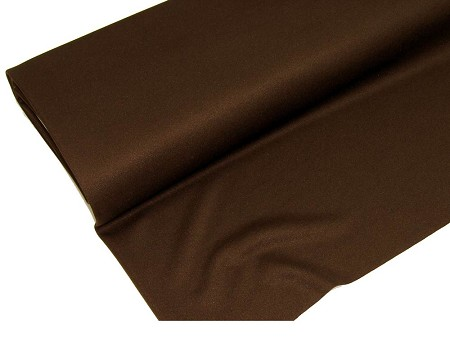 "Chocolate Brown Speaker Grill Cloth 60"" x 36"", A-570"