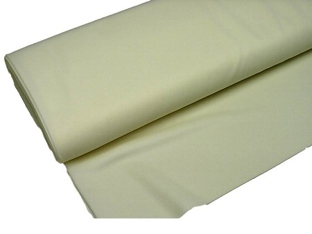 "Ivory Speaker Grill Cloth 60"" x 36"", A-571"