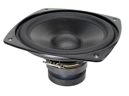 "CR105 Woofer, 8"", Sold Out!"