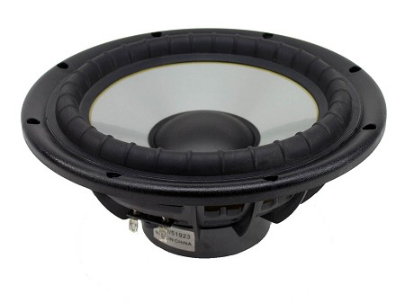 "Mirage Omni S8 Subwoofer, 8"" 5DR-51923, Sold Out!"