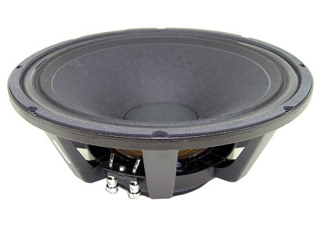 "Electro Voice 15"" DL15BFH, Pro Sound Reinforcement Speaker, 600 watts, Sold Out!"