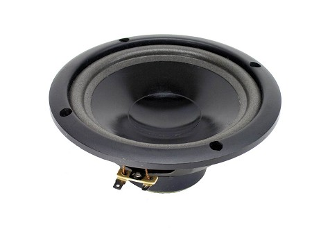 "Infinity 6.5"" Woofer 902-4338, Sold Out!"