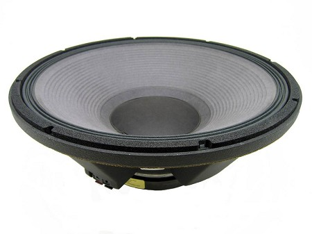 "JBL 2241G, 18""  Pro Sound Reinforcement Speaker, 4 Ohms, 800 watts, Sold Out!"