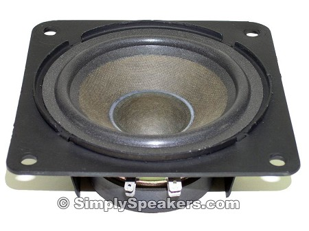 Rolls Royce UD 72607 Auto Speaker, Sold Out!